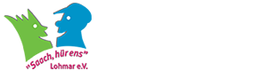 SaachHuerens