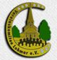 Vereinskomitee Logo